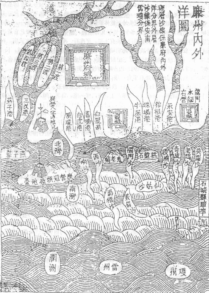 简笔画 手绘 线稿 700